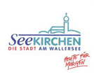 Seekirchen am Wallersee